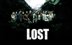 Lost TV Series 4K Wallpapers The Big Photos