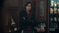 Image result for riverdale jughead wallpapers