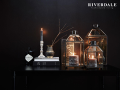 Riverdale wallpapers Grand Cafe