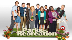 Parks And Recreation Wallpapers Amazing 100 Quality HD Parks And