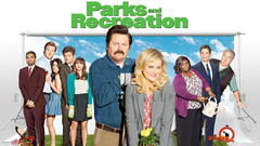 Parks And Recreation Wallpapers Amazing 34 Wallpapers of Parks