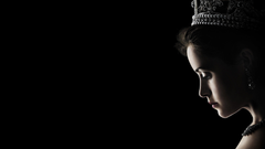 The Crown HD Wallpapers