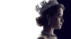 Crown Wallpapers HD Wallpapers