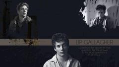 Lip Gallagher