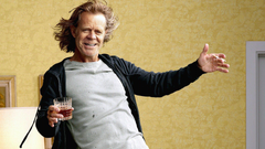 Shameless William H Macy Wallpapers HD Desktop and Mobile