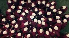 The full trailer for Hulu s Handmaid s Tale shows the rise of