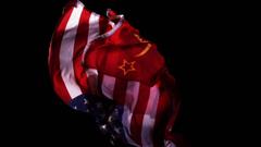 american flag wallpapers
