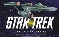 Star Trek The Original Series Computer Wallpapers Desktop