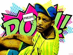 Fresh Prince Of Bel Air Wallpapers