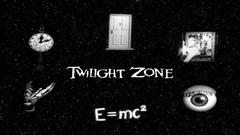 OC Twilight Zone Wallpapers