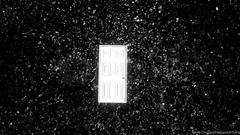 The Twilight Zone Wallpapers Desktop Backgrounds