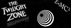 twilight zone Wallpapers and Backgrounds Image