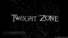 Twilight Zone Wallpapers