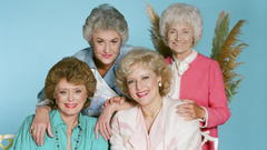 The Golden Girls Turns 30 Facts You May Not Know About the Series