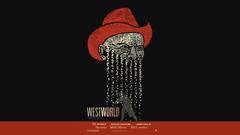 Westworld HD Wallpapers