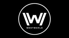 Westworld Season 1 HD Wallpapers Widescreen