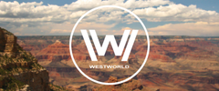Haven t seen a Westworld wallpapers for ultrawides Made a simple