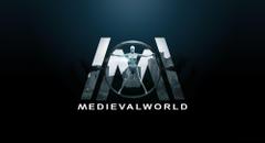 Westworld Season 2 Wallpapers westworld