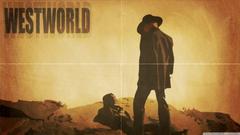 Westworld HD desktop wallpapers High Definition Mobile