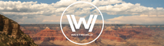 Tweak this Westworld wallpapers to be 3840x1080 multiwall