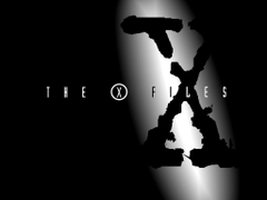 Image For X Files The Truth Is Out There Wallpapers