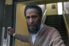 This Is Us An Unexpected Character Will Return for Season Two