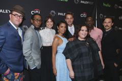 Fall TV Insider s Guide This Is Us The Hulu Blog