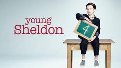 Young Sheldon on Twitter