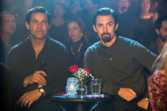 This Is Us Jon Huertas Knows Fans Still Hate Miguel