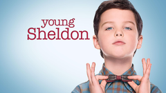 CBS Predictions Young Sheldon Renewed Magnum P I and God Friended