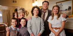 The Big Bang Theory episode with Young Sheldon stars planned