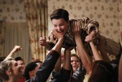 CBS Renews Young Sheldon for Season 2 Variety