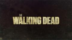 WallPapers de The Walking Dead HD