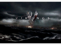 History Channel Vikings Wallpapers HD