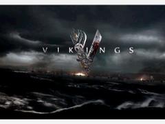 History Channel Vikings Wallpapers HD