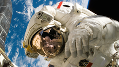 Astronaut HD Others 4k Wallpapers Image Backgrounds Photos and