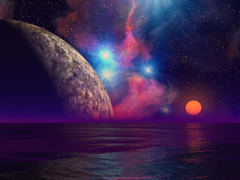 Astronomy Wallpapers and Backgrounds