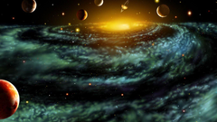Galaxy Astronomy Hd Wallpapers Full Size Full Size