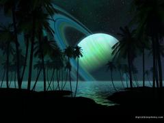 Astronomy Jupiter HD Wallpapers