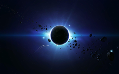 Pix For Astronomical Wallpapers