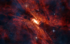 Space Art Space and astronomical art Galaxies Stars Nebulae