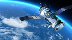 EmDrive Here are the problems China must fix to make microwave