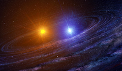 Top HD Star System Wallpapers