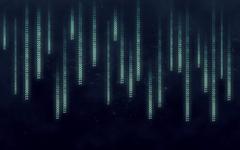 Binary HD Wallpapers