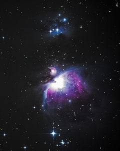 Nebula Space Constellation Astronomy Galaxy wallpapers and backgrounds