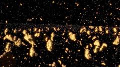 Asteroid Belt Wallpaper Backgrounds