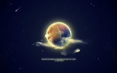 Comet Wallpapers Comet HD Wallpapers for SHX I