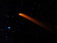 Buzpost Page 6 Comet Wallpapers HD Resolution Comet