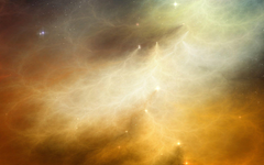 Dust Backgrounds Wallpapers HD Backgrounds Image Pics Photos