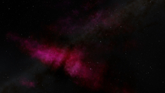 Space Dark Dust Galaxy Nebula HD Digital Universe 4k Wallpapers